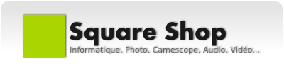 Logo Square-shop.com